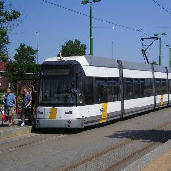 3 tram 3 limone zonnecenter.jpg