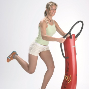 zonnecenter limone power plate 08.jpg