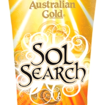 zonnecenter limone australian gold producten 7.jpg